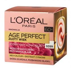 L'Oreal Paris Age Perfect 60+ Golden Age 50 ml