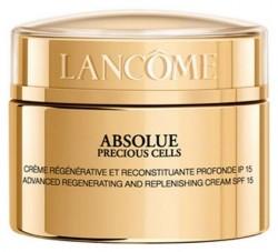 Lancome Absolue Precious Cells SPF15 50 ml