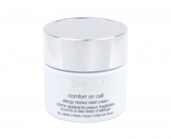 Clinique Comfort On Call krem do twarzy 50 ml