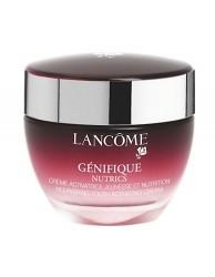 Lancome Genifique Nutrics 50 ml
