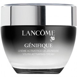 Lancome Genifique Youth Activating 50 ml