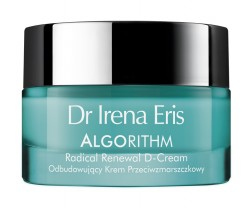 Dr Irena Eris Algorithm 50ml