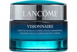 Lancome Visionnaire Riche krem 50 ml