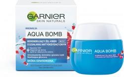 Garnier Skin Naturals Aqua Bomb 50 ml