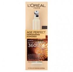 L'Oreal Paris Age Perfect Odrodzenie Komórek 50+ Krem Pod Oczy