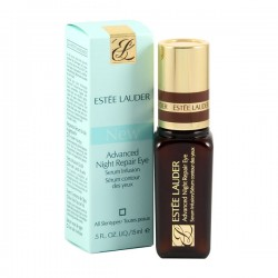 Estee Lauder Advanced Night Repair Serum Infusion 15 ml