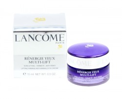 Lancome Renergie Yeux Multi- Lift 15 ml