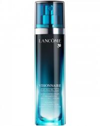 Lancome Visionnaire Advanced Skin Corrector kompleksowe serum 30 ml