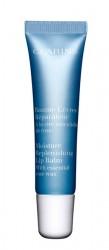 Clarins Hydraquench Replenishing Lip Balm 15 ml