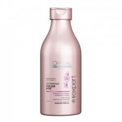Loreal Expert Vitamino Color A-OX szampon 250ml