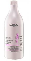 Loreal Expert Vitamino Color A-OX šampón 1500ml