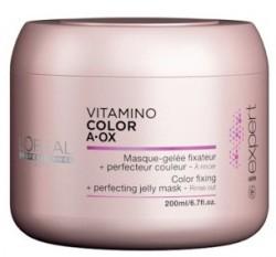 Loreal Expert Vitamino Color A-OX maska 200 ml