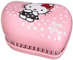 Tangle Teezer Compact Styler Hello Kitty
