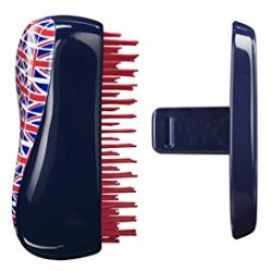 Tangle Teezer Compact Styler Cool Britania