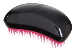 Tangle Teezer Salon Elite Neon czarno- różowa