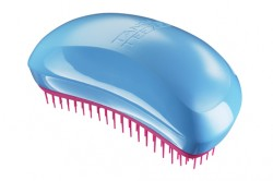 Tangle Teezer Salon Elite Blue Blush