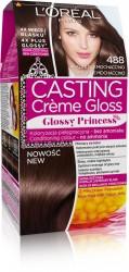 L'Oreal Paris Casting Creme Gloss barva na vlasy 488