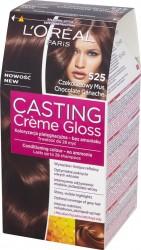 L'Oreal Paris Casting Creme Gloss barva na vlasy 525