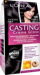 L'Oreal Paris Casting Creme Gloss barva na vlasy 100