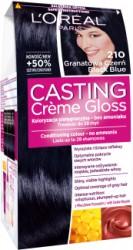 L'Oreal Paris Casting Creme Gloss barva na vlasy 210