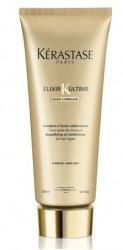 Kerastase Elixir Ultime Oleo-Complex 200 ml
