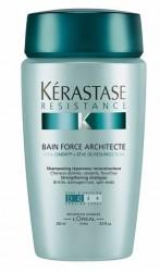 Kerastase Resistance Bain Force 1-2 kąpiel wzmacniająca 1-2 dla włosów osłabionych 250 ml