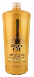 LOREAL MYTHIC OIL ARGAN OIL & MYRRH 1000 ml