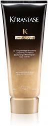 KERASTASE CHRONOLOGISTE Le soin-gommage renovateur Rewitalizujący Peeling do włosów i skóry głowy 200 ml