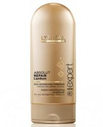 Loreal Expert Absolut Repair Lipidium odżywka do włosów 150 ml