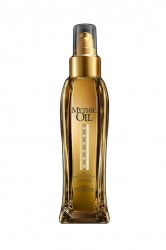 LOREAL Mythic Rich Oil 100ml