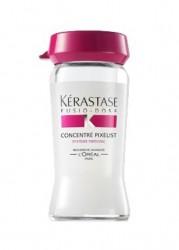Kerastase Fusio-dose Concentre Pixelist 10x12 ml