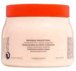 KERASTASE Nutritive Masque Magistral Maska 500ml