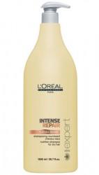 Loreal Expert Intense Repair szampon do włosów suchych 1500 ml