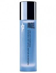 Thierry Mugler Angel 30 ml