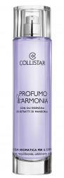 Collistar Perfumo Di Armonia 100 ml