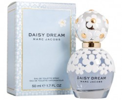 Marc Jacobs Daisy Dream 50 ml