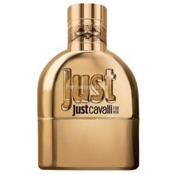 Roberto Cavalli Just Gold Her 30 ml