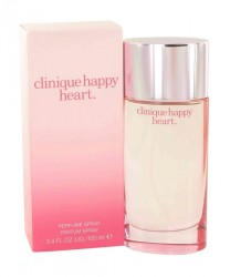 Clinique Happy Heart 50ml
