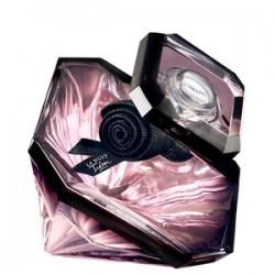 Lancome Tresor La Nuit L'Eau de Parfum 50ml