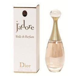 Dior J`adore Voile de Parfum 50 ml