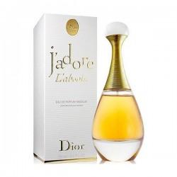 Dior J`adore L`Absolu 75 ml
