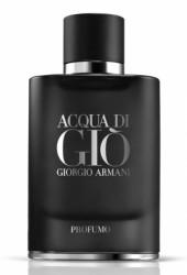 Giorgio Armani Acqua di Gio Pour Homme Profumo 75ml