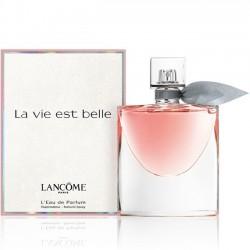 Lancome La Vie Est Belle L'Eau Intense 75ml
