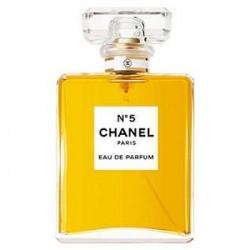 Chanel N 5 200 ml