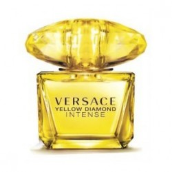 Versace Yellow Diamond Intense 30ml