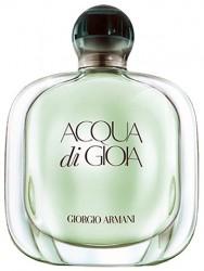 Giorgio Armani Acqua di Gioia Woman 100 ml