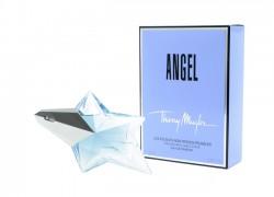 Thierry Mugler Angel 25 ml