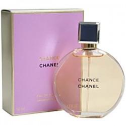 Chanel Chance 50 ml