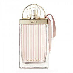 Chloe Love Story 75 ml