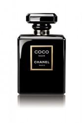 Chanel Coco Noir 50 ml
